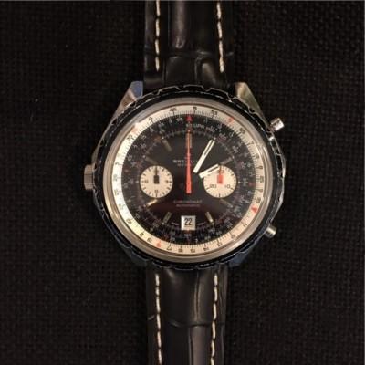 breitling-chromomat-watch