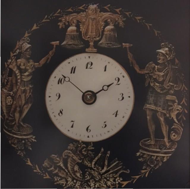 special-clock